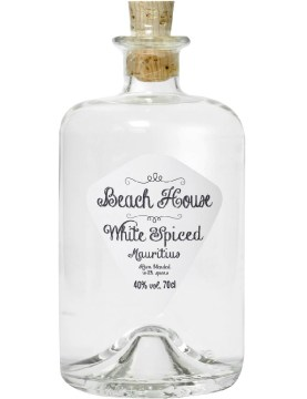 Beach-House-White-Spiced-Rum