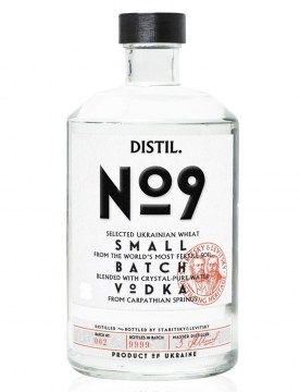 Distil-No-9-Small-Batch