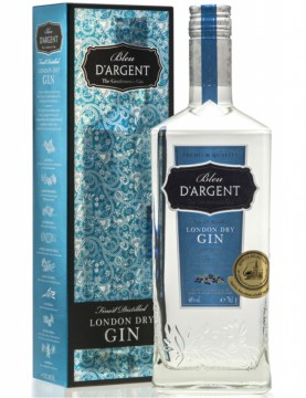 Gin-London-Bleu-Dargent-etui