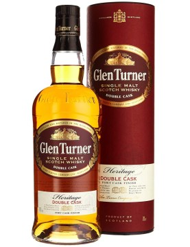 Glen-turner-single-malt