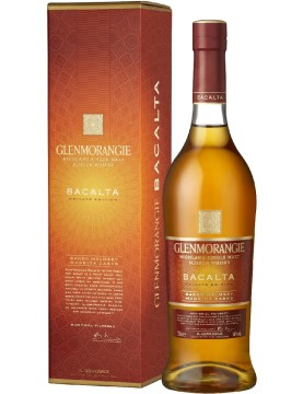 Glenmorangie-Bacalta-Private-edition-0.7l
