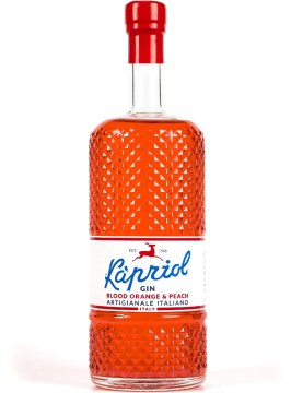 Kaprol-Blood-Orange-Peach-Gin-0.7l