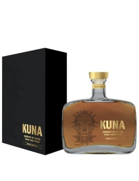 Kuna-Davidoff-Of-Geneva-Cigar-Casc-Finish0.7l