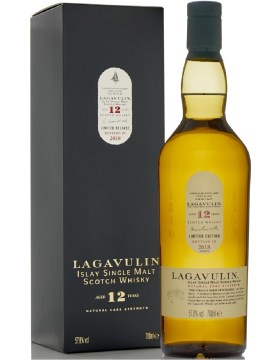 Lagavulin-12-yo-2018-Limited-Edition