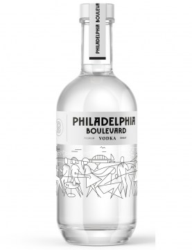 Philadelphia-Vodka-0.5L