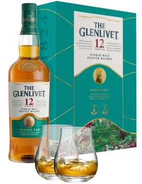 THE-GLENLIVET-12YO-SZLANKI
