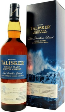 Talisker-Distillers-Edition-2013-0-7l-45-8-Vol-.5534a