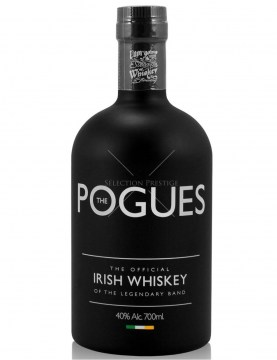 The-Pogues-Single-Malt-0.7L