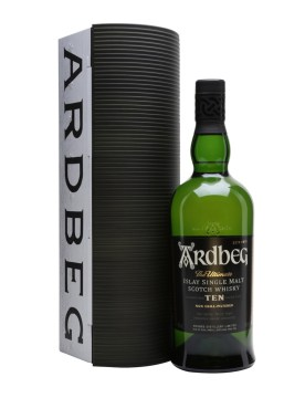 ardbeg-ten-warehouse-0-7l