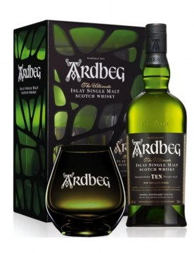 ardbeg-ten-years-old-camuflage