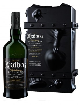 ardbeg-ten-years-old-escape-pack