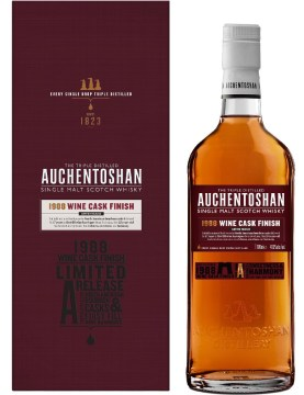auchentoshan-25yo-bordeaux-wine-finish1