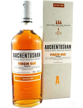auchentoshan-virgin-oak-batch-2