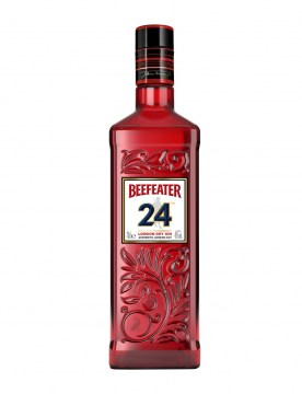 beefeater-24-0-7l
