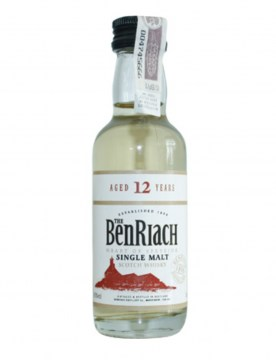 Benriach_12Yo_0._5187fc7349cd7.jpg