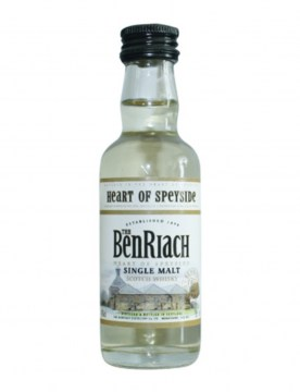Benriach_Heart_O_51d4136b0603c.jpg