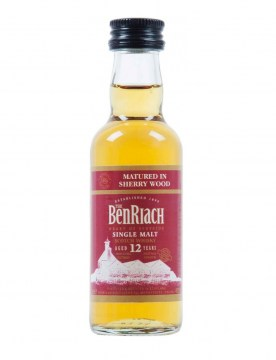 benriach-sherry-12yo-0-05l