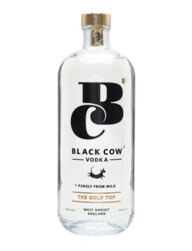 black-cow-vodka-0-7l