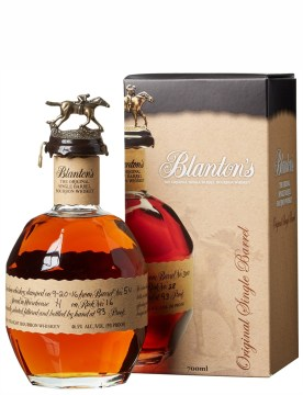 blantons_original_single_barrel