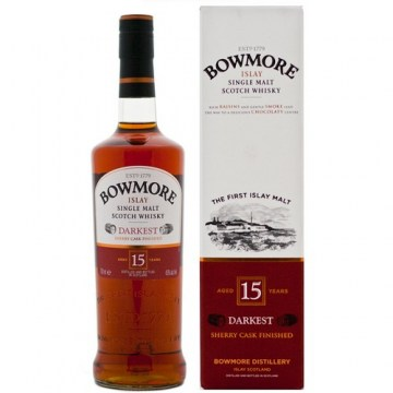 bowmore-15-year-old-darkest