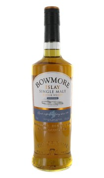 bowmore-legend-0.7l