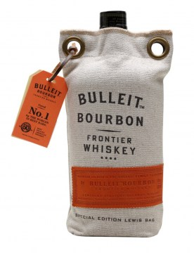 bulleit-bourbon-gift-bag-0-7l
