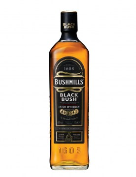 bushmills-blackbush-0-7l