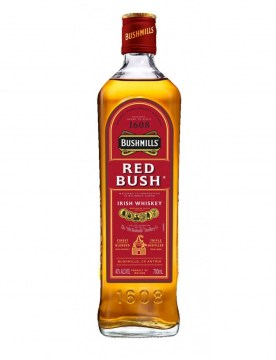 bushmills-red-bush-0-7l