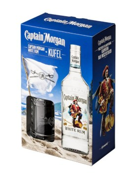 captain-morgan-white-0,7l-kufel