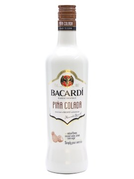 cocktail_bac2