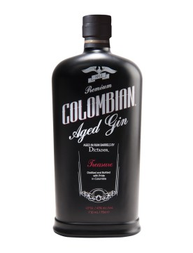 colombian-black-gin-0-7l