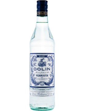 dolin-blanc-vermouth1
