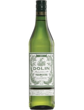 dolin-dry-vermouth
