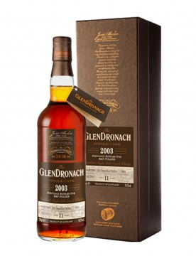 glendronach-2003-single-cask-m-p-54-5