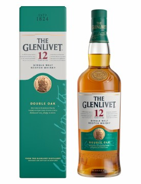 glenlivet-12yo-double-oak
