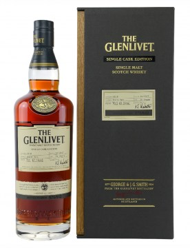 glenlivet-single-cask-sherry-but