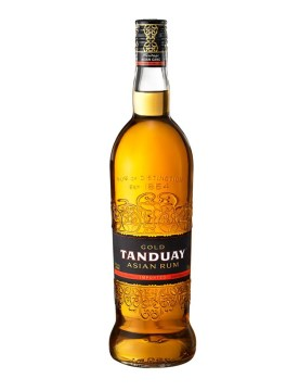 gold-tanduay-asian-rum-1l