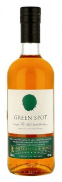 gren-spot-single-pot-still-irish