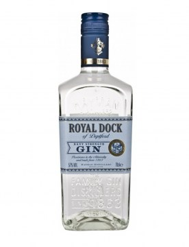haymans-london-dry-gin-0-7l-3763-3764-3785-3786