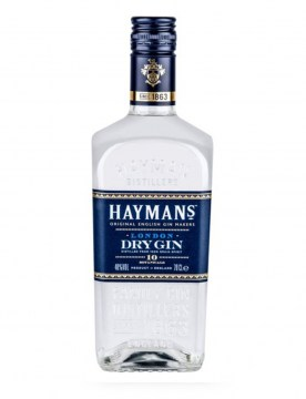 haymans-london-dry-gin-0-7l