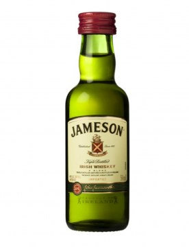 jameson-50ml