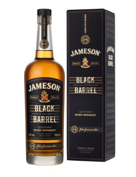 jameson-black-barrel-0-7l4