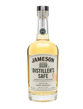 jameson-distillers-safe-0,7l