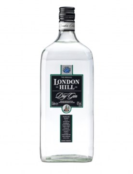 London_Hill_Gin__50fb043629938.jpg