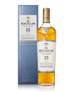 macallan-15yo-triple-cask-matured