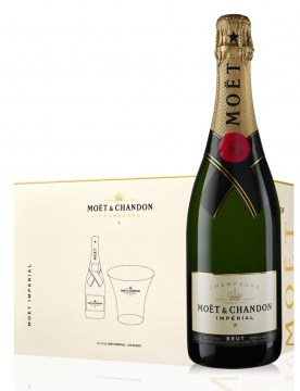 moet-chandon-imperial-brut-0-75l-2018-ice-bucket
