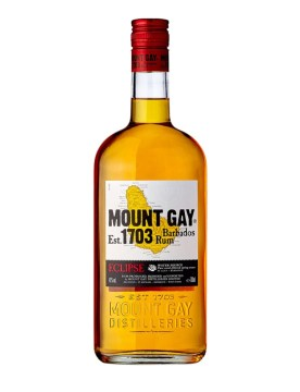 mount-gay-eclipse-1l