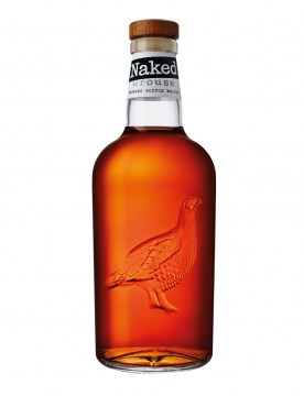 naked-grouse-0-7l-old-label