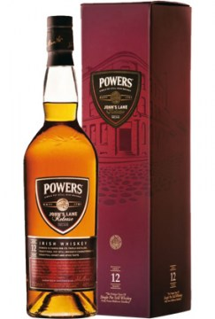 powers-12yo-john-lane
