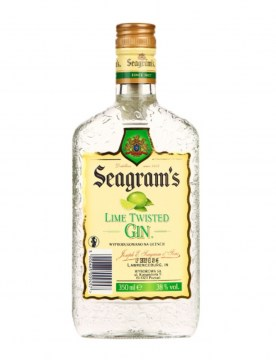Seagram_s_Lime_0_4cac5231adc15.jpg